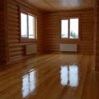 Дошка підлоги смерека